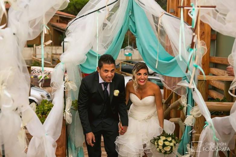 2021-02-16 12_24_32-https___www.esperienzadimaremma.it_matrimoni_sposarsi-in-maremma_