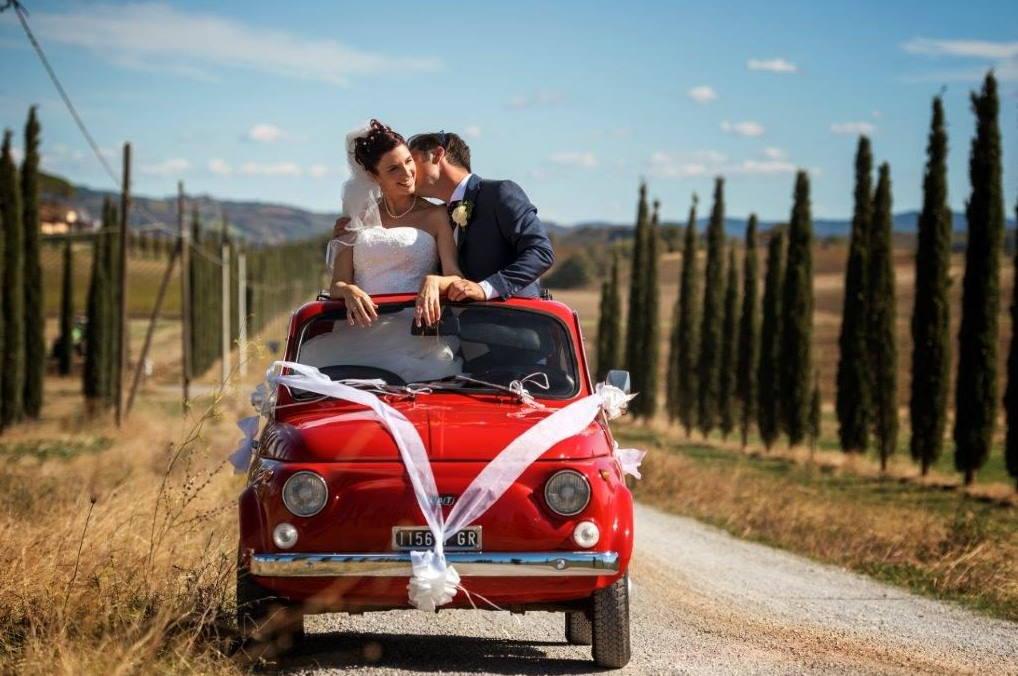 2021-02-16 12_24_45-https___www.esperienzadimaremma.it_matrimoni_sposarsi-in-maremma_