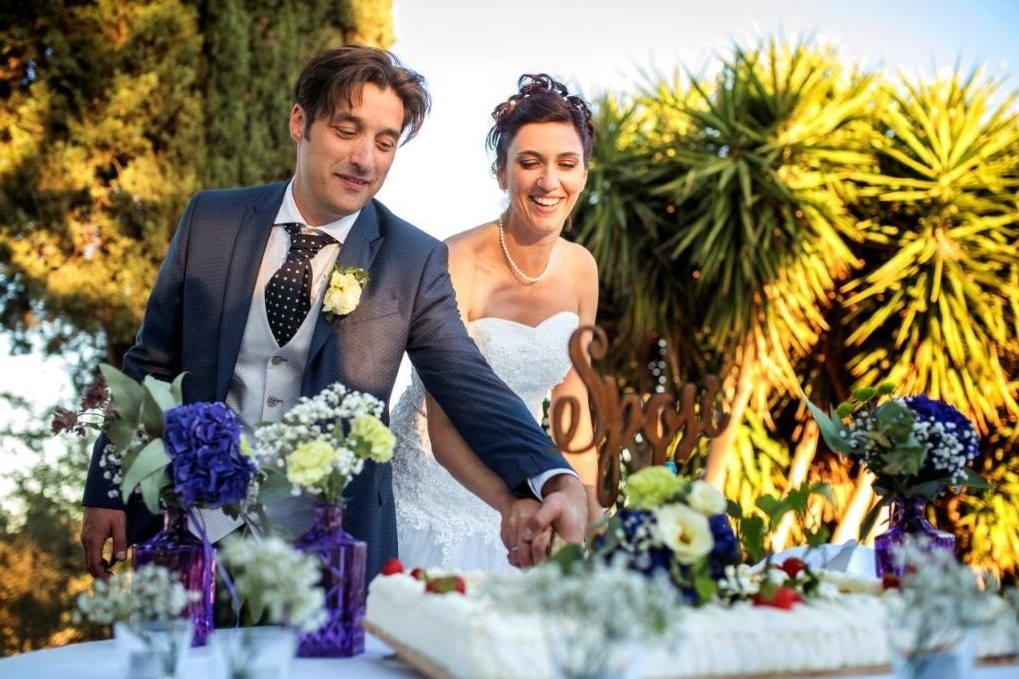 2021-02-16 12_25_06-https___www.esperienzadimaremma.it_matrimoni_sposarsi-in-maremma_