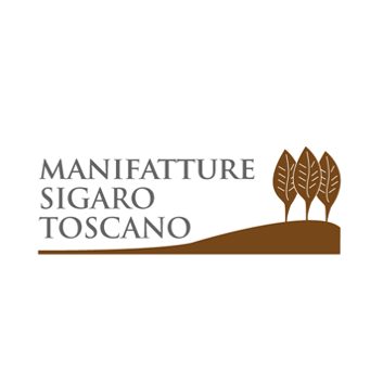 Il sigaro Toscano