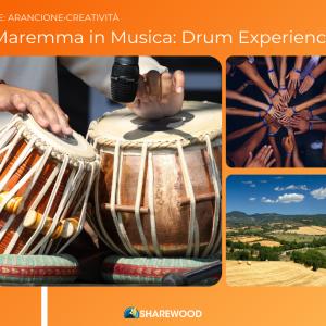 RE_Maremma-in-Musica_-Drum-Experience