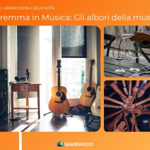 RE_Maremma-in-Musica_-gli-albori-della-musica