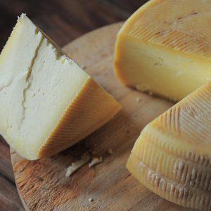 formaggi di maremma