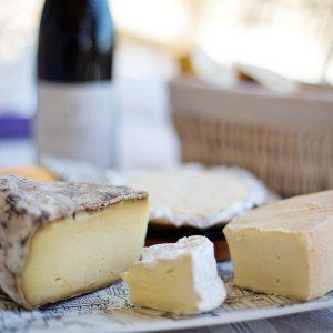 formaggi-maremma2