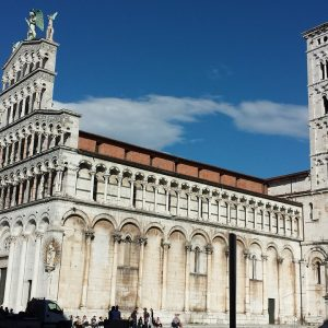 lucca-san-michele