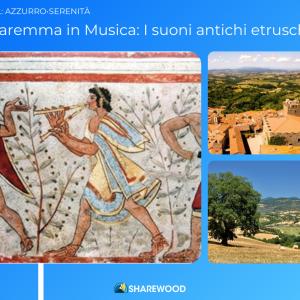 maremma-in-musica