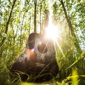 Il tuo viaggio in musica
