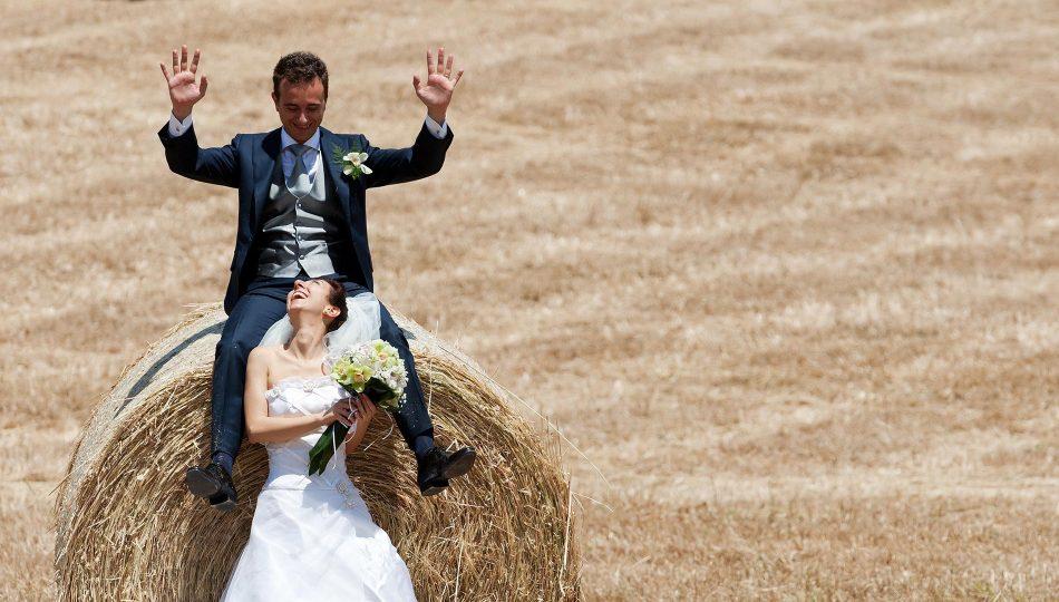 sposarsi-in-maremma