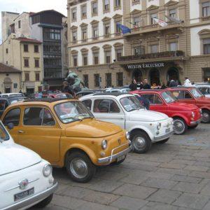 tour-auto-d-epoca3