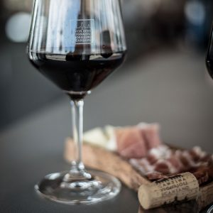 wine-tour-in-maremma-toscana.jpg-3
